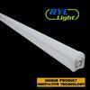 CE RoHS 45w 120lm/w IP65 ip65 waterproof lighting fixture led
