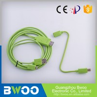 Personalized Ce Certified For Samsung Usb Charger Cable