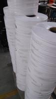 plastic packed edge banding tape