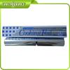 Food grade aluminium foil roll