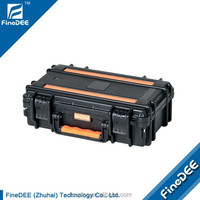 261508 New Arrival Protector Case