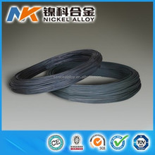 thermocouple compensation wire k type used in teflon insulated