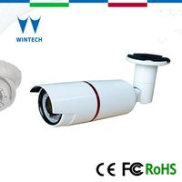 Video surveillance portable hidden cameras Water proof