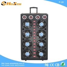 Supply all kinds of bluetooth audio adapter,modern sounds bluetooth speaker