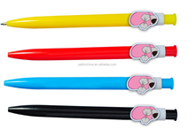 China wholesale good quality imprint promo pens/business gifts/advertising specialties/advertising gifts