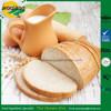 Dairy Products Milk Powder skimmed powder milk