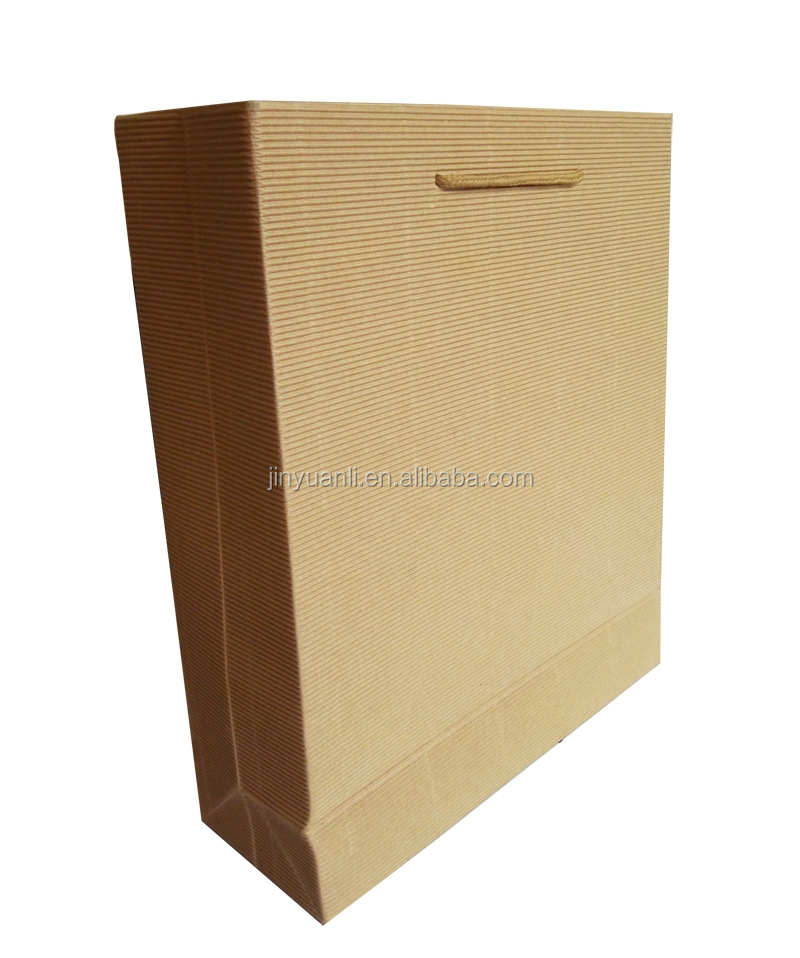 where to buy cheap brown paper bags