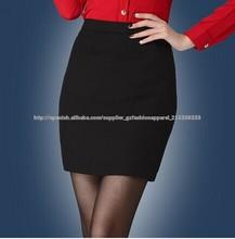 Caliente la venta de ropa dama faldas fotos