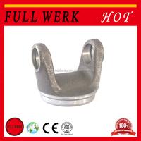 Best Sale Made in Hangzhou FULL WERK car accessories weld yoke be forward used cars