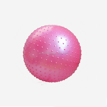 2015 Various Colors Eco-friendly Anti-Burst Fitness With Ball Yoga Ball Printed Gym Exercise Ball