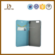Top selling genuine leather fancy cell phone cover case for samsung galaxy s4
