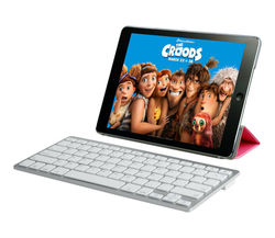 Slim and light bluetooth keyboard for 7-10 inch tablet pc alibaba express