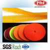 17 Years Factory Experiences Wholesale Discount Customized 12.5mm to 160mm Velcro Tape with ISO REACH Certification