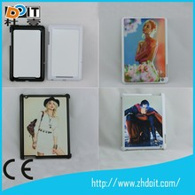 Manufacturer price new arrival mobile phone accessories for Ipad mini 2 case