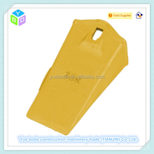 Bucket tooth point 30S for excavator bucket teeth