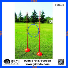 dog agility equipment from factory in china FD693C