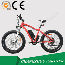 500watts 8fun motor e bike/electric bikes with fat tire/48volts electric bicycles