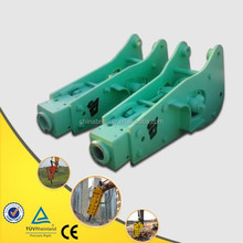 Excellent hydraulic concrete breaker in competitive price