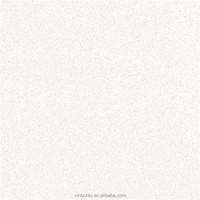 800X800mm high quality gloss porcelain Microcrystalline stone floor tiles