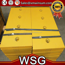 WSG New product sd13 cutting edge with long working time HR-B-018