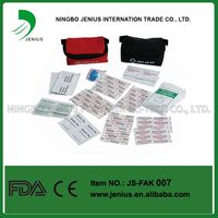 Promotion Low Cost OEM First Aid Kit