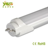 Wholesale Shenzhen great value T8 1.2M 18W sex led tube
