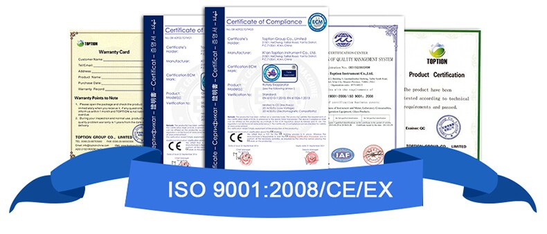 10l rotary evaporator  (14)