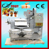 2015 hot selling professional palm kernel oil press machine