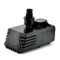 Bombas centrífugas precio de f'ábrica Fabricante especializada en la producción de Bomba de agua P3600