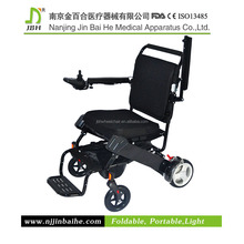 power free sale certification wheel chair motor