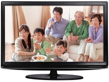 hd tv small size tv best price 22 inch led tv in dubai /Africa / india /bangkok