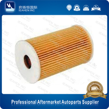 Car Auto Engine Lubrication System Oil Filter OE CH10515 For I20/I30/Tucson