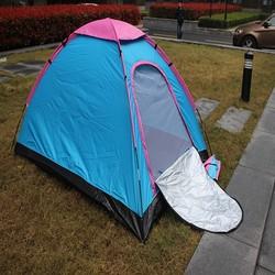 2015 Brand New light tent/ hammock tent/ pink camping tent