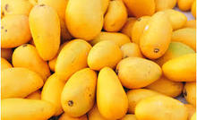 Pakistani Fresh Mango (All types available)