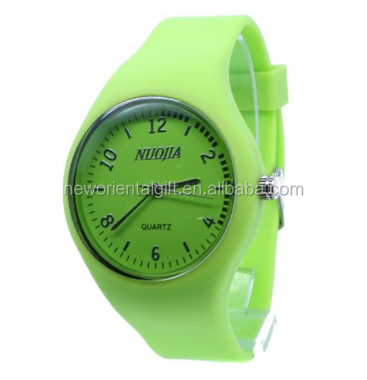 silicone watch 1.jpg