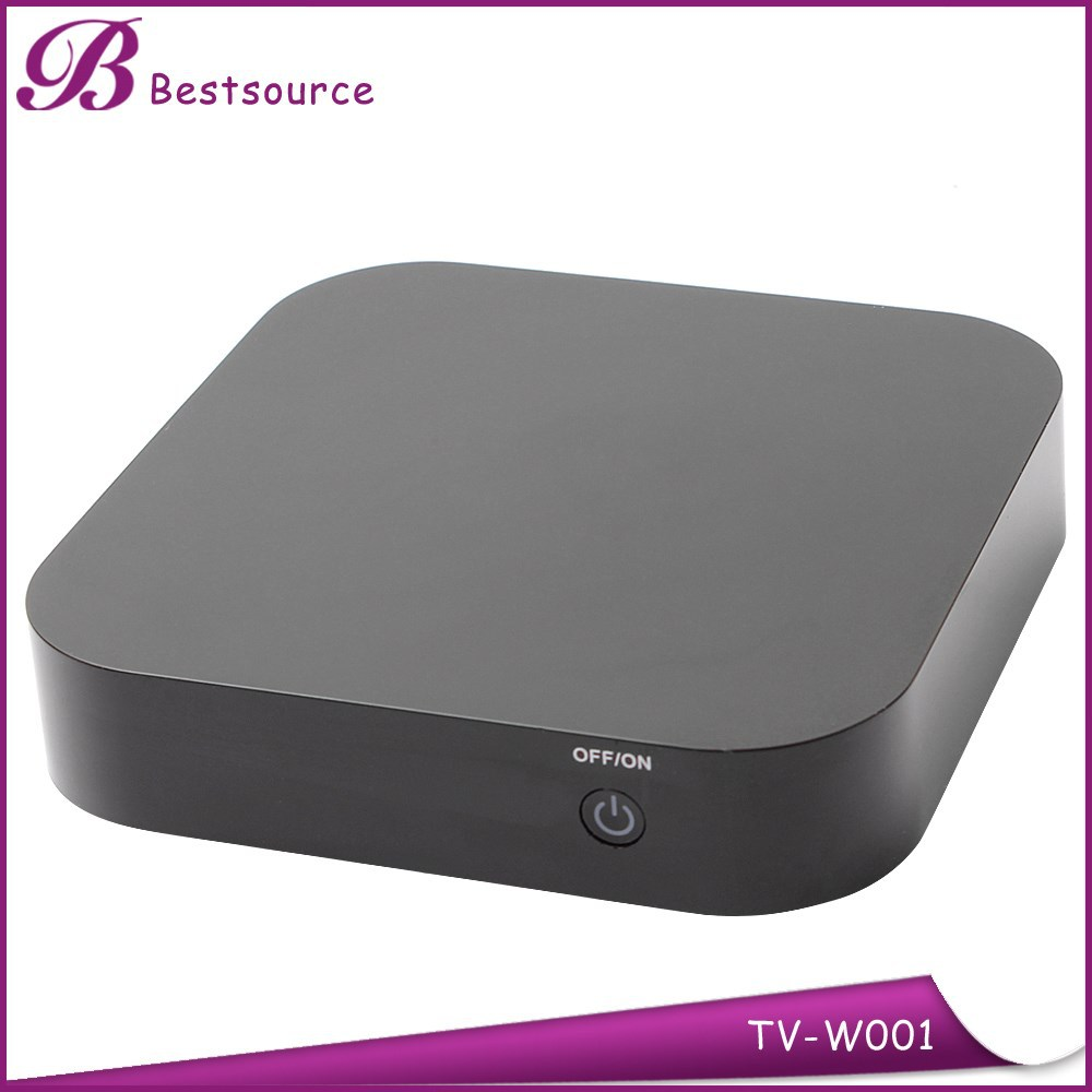 best source internet tv box english korean african indian american turkish arabic channels iptv. Black Bedroom Furniture Sets. Home Design Ideas