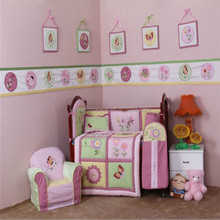 Best selling products handmade baby quilts designs