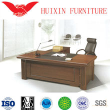 office table design,modern office secretary desk table