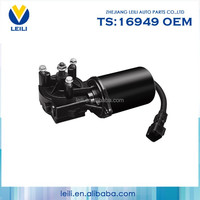 Bottom Price All Kinds Long Life electric wiper motor start relay