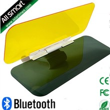 New Day and Night Anti-Glare Visor - Stop The Glare Of The Headlights Or Sun
