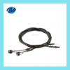 Bajaj discover 100 Motorcycle Throttle Cable from BHI motorcycle parts