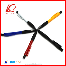 bic erasable promotional plastic ball pen