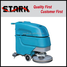 SDK690BT Electric automatic rechargeable hand push floor scrubber