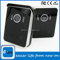 2015 ATZ smart door bell video surveillance system industrial door bell on sale