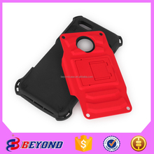 smart cell phone case for iphone 5 , combo cover phone case for iphone 5, for iphone 5 cases