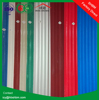 high strength MGO anti-corrosion insulation roofing sheets better than flexible metal roofing