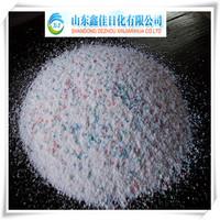 High effective Low Price detergent Laundry Washing Powder brand