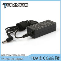 New Version High Quality Replacement 19.5v 4.62a laptop adapter for dell PA3E PA-3E LA90PE1-01 SLIM AC Adapter Charger New