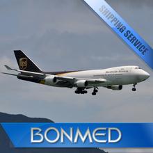 shipping cargo company to europe cheap air cargo shipping -----Skype:bonmedellen