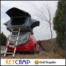 High Quality Oto Aksesuar Pickup Tent For 4x4 Jimny